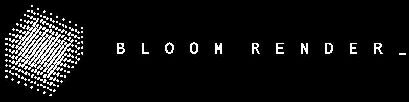 Bloomrender
