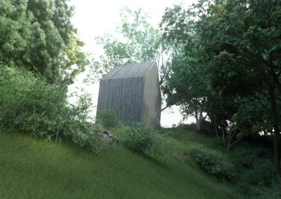 Bosque 360